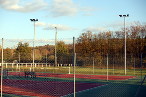 cours-de-tennis