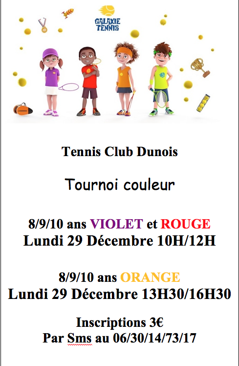 Capture d'écran 2014-12-23 à 09.11.39