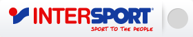 intersport-logo-header