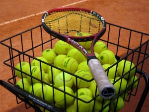 tennis-small-03-edd323d6a21__ncd9u3