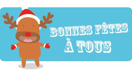bonne-fete-4928100